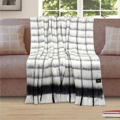 best sofa throws online in India
