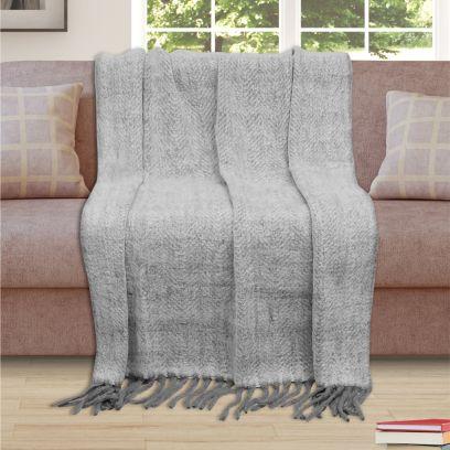 buy best sofa throw cover online in india