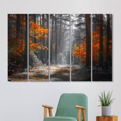 Buy Landscape Paintings @Best Price