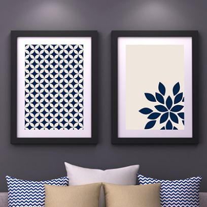 Buy Flower Painting Online in Bangalore, India