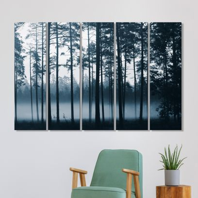 Landscape Paintings online For Wall  Decor