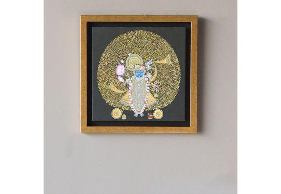 spiritual wall paintings online in mumbai india