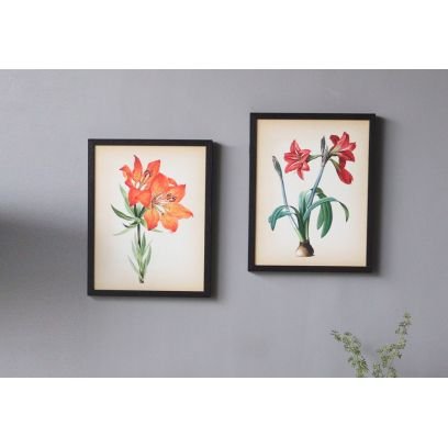 Buy Flower Painting For Home