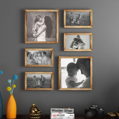 wall frames online India