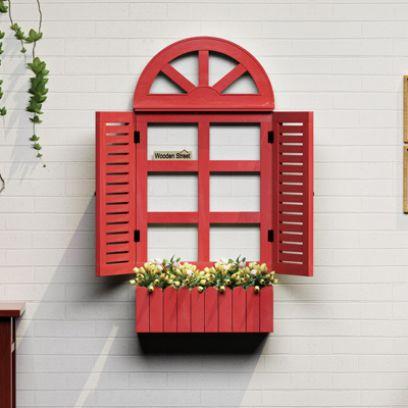 buy jharokha online for living room decor ideas