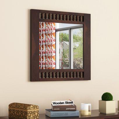 buy room decor items - Mirror Frame Online