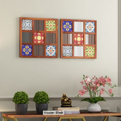 buy wall frames online India