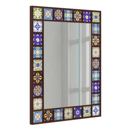 wall mirror for living room