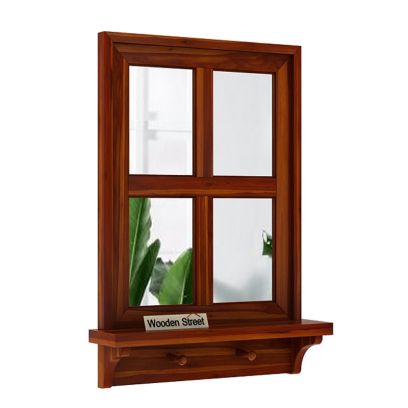 Buy mirror frame in India Online
