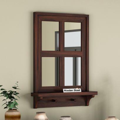 Buy mirror frame in India Online