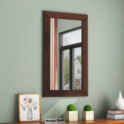 Buy Mirror frames online In Bangalore
