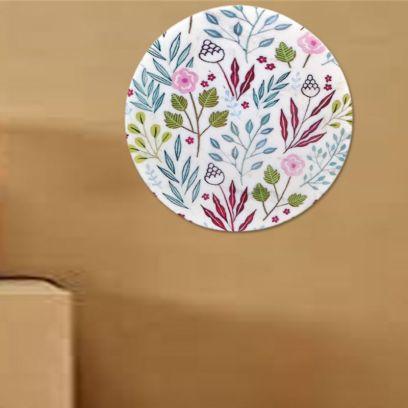 wall Tiles online