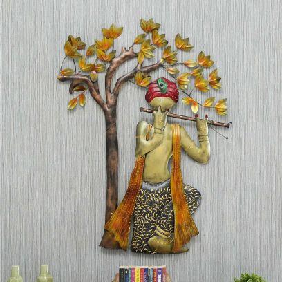 wall hangings online