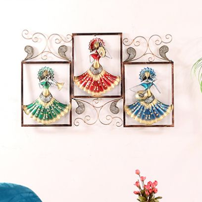 best wall hangings online india