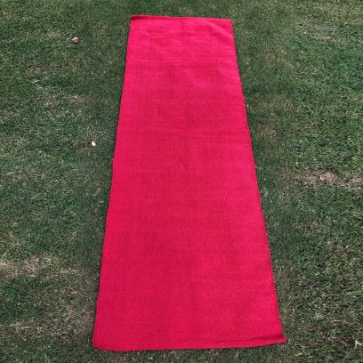 Yoga mats: Buy Yoga mats online in India at Best Price