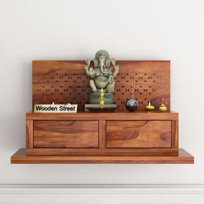 mandir for home online, wooden mandir online