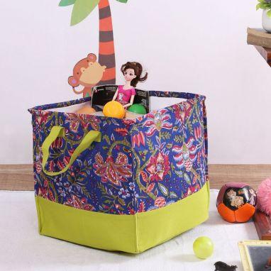 New laundry basket Online India