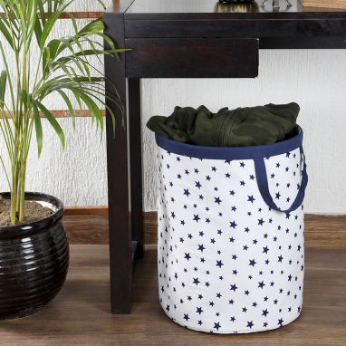 Buy laundry bag online in India
