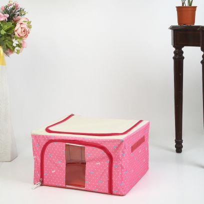 storage bags for clothes online in bangalore, mumbai