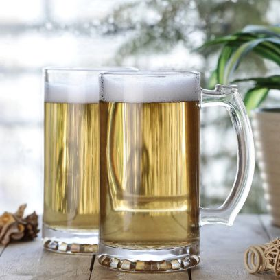 Buy glassware for beer, drinkware online
