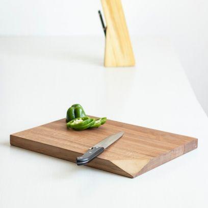 Wooden Chopping Board Online in Bangalore, Mumbai