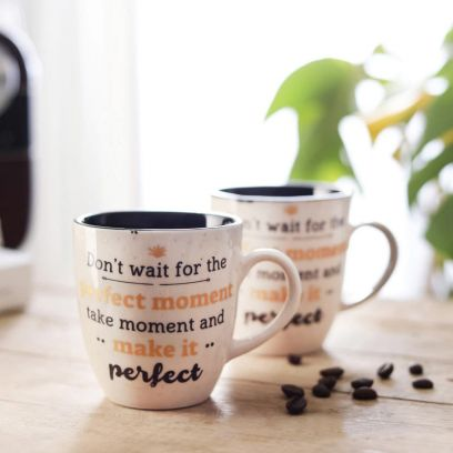 Buy ceramic coffee mugs
