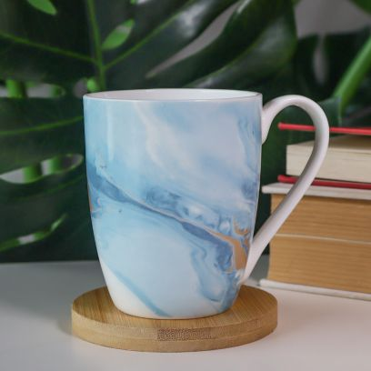 coffee mugs online india at best price
