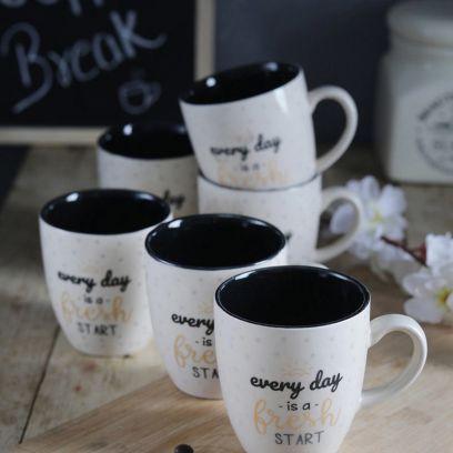 Coffee Mug Buy Coffee Mugs Coffee Cup Online At Woodenstreet