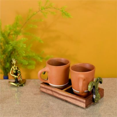 Coffee mugs online in India