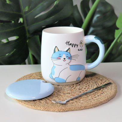 designer coffee mugs at reasonable price