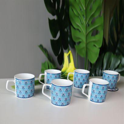 coffee mug at best price