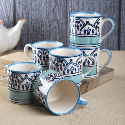 Buy unique coffee mugs