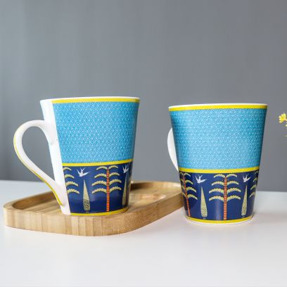 coffee cups online in India