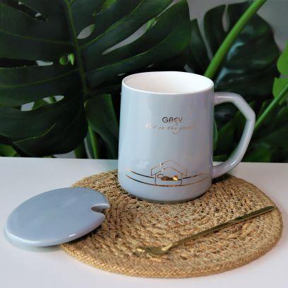 unique coffee mugs online india