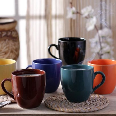 Buy coffee mugs online in India