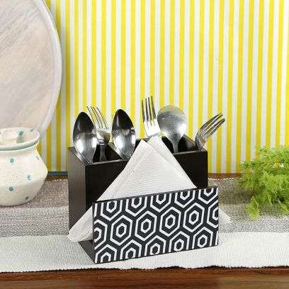 Tableware items - Cutlery Holder online
