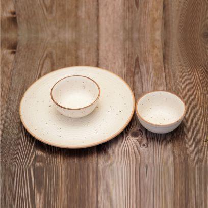 ceramic dinner sets online at low price in Bangalore