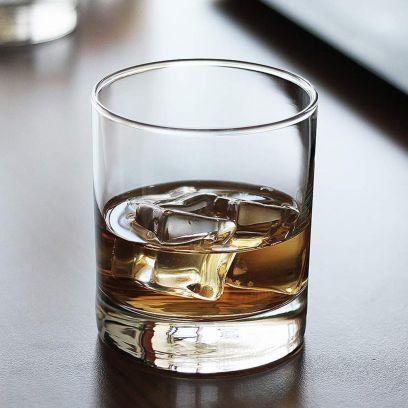 glassware at best price in India