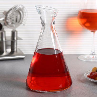 buy glassware online at best price
