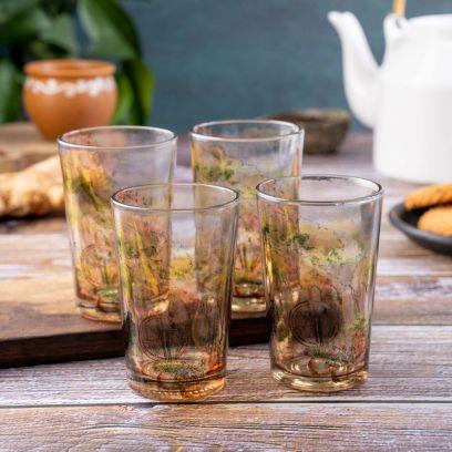 drinking glasses online in mumbai