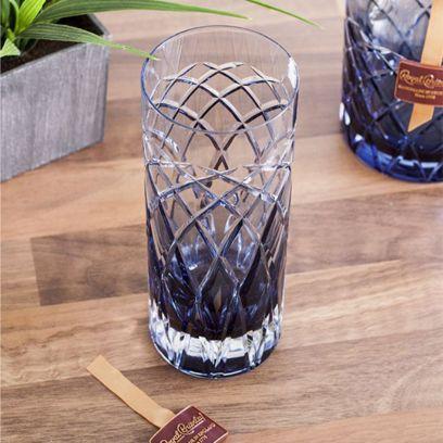 designer glasses for drinking