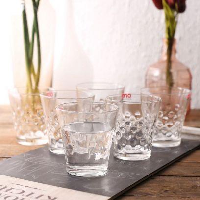 drinking glasses online