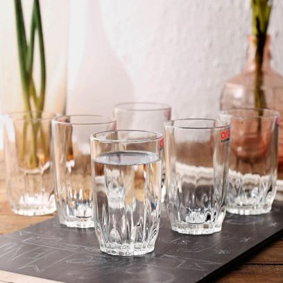 Buy Drinking Glasses Online in Bangalore