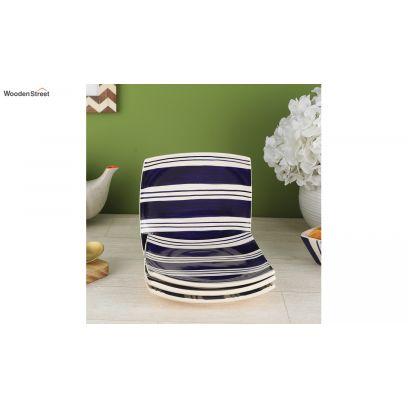 serving ceramic plates online at low price in india