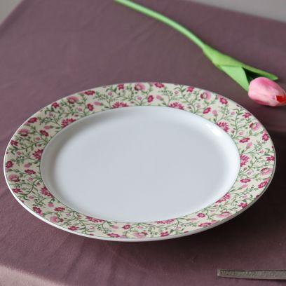 ceramic dinner plates online in bangalore, mumbai