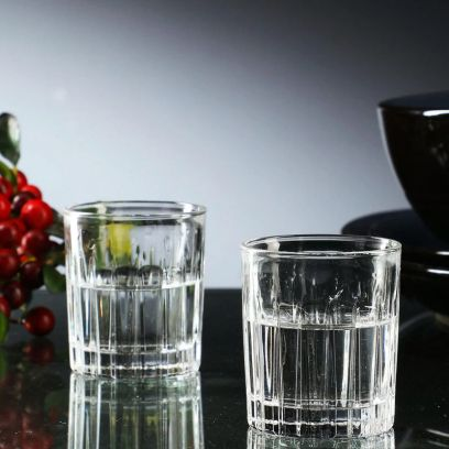 shot glasses online India