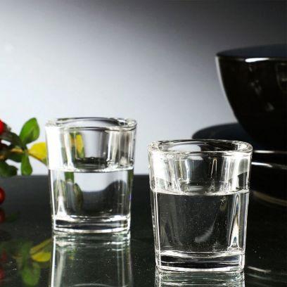 shot glasses online