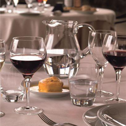 Buy Shot glass online in hyderabad, india