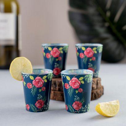 Buy vodka shot glass online in India