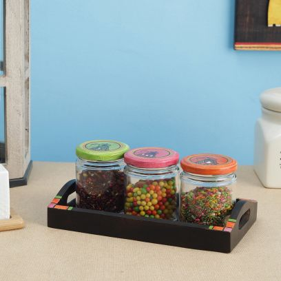 buy kitchen storage containers online